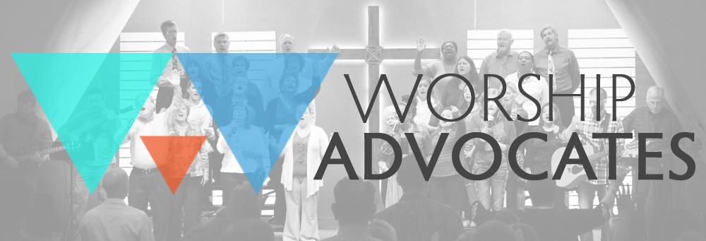 Worship Advocates