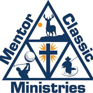 Mentor Classic Bible Study